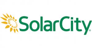 Solar Company in DFW