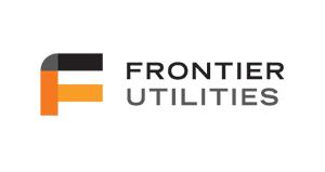 frontier-utilities